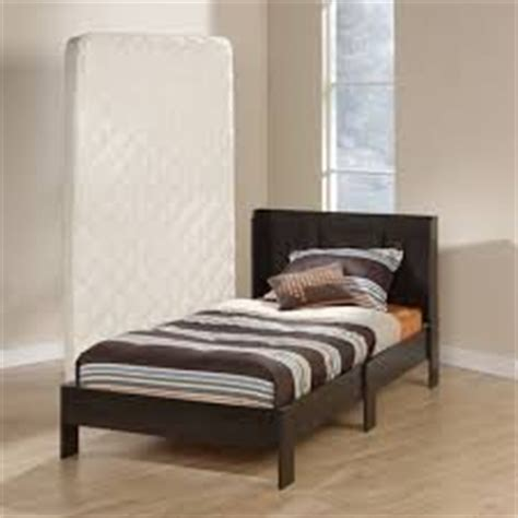 Sauder Parklane Platform Bed With Headboard by Picture Of Sauder Parklane Platform Bed With