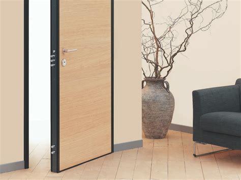 telaio porta blindata porta blindata unire bellezza e sicurezza tassonedil