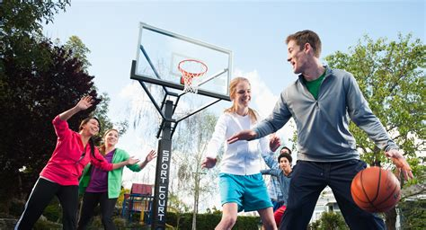 sports you can play in your backyard home basketball courts utah backyard putting greens salt