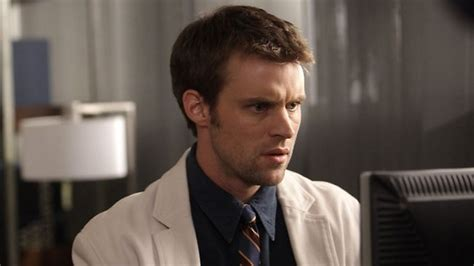 robert chase house house is still the best medicine for aussie star the