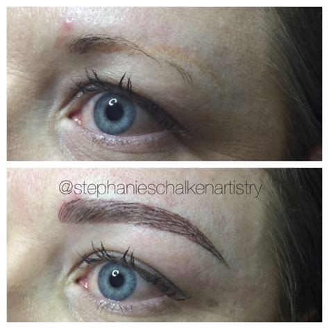 feather tattoo melbourne feather touch brow tattoo melbourne lebeautesalon