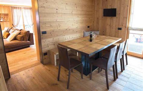 interni rustiche di montagna cucine per baite montagna duylinh for
