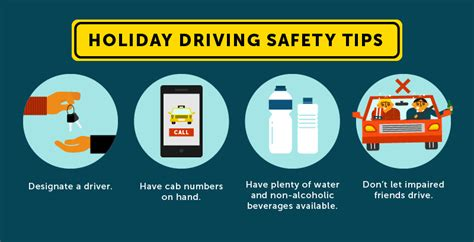96 driving safety tips 8 safety tips for a safe