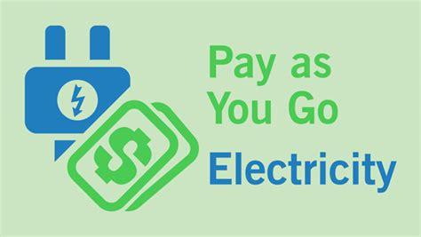 direct energy prepaid lights prepaid electricity prepaid lights 0 deposit