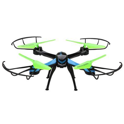 Drone Universe 6 Axis Gyro jjrc h98 with 0 3mp drone 3d flip 2 4ghz 4ch 6 axis gyro rc quadcopter ebay