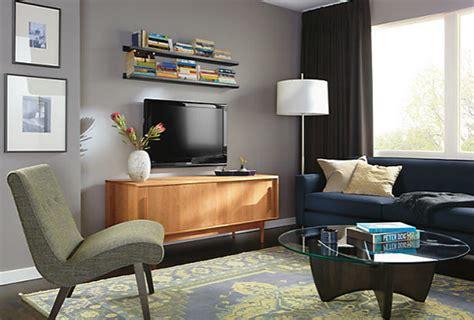 decorar salon vintage barato decoraci 211 n de salones peque 209 os la mejor paleta de color