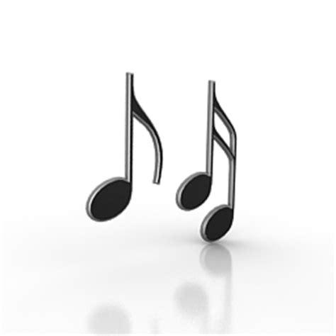 Model House Decoration musical instruments amp equipment 3d models notes n190608