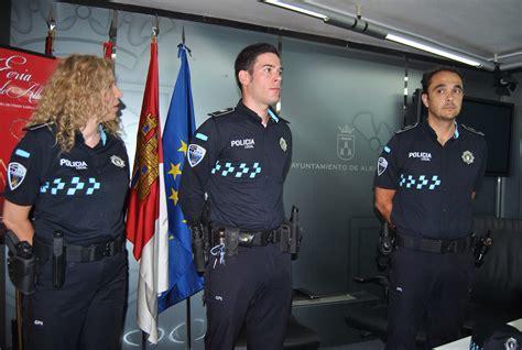nuevo uniforme de la policia de la ciudad autonoma de nuevo uniforme de la policia de la ciudad autonoma de la