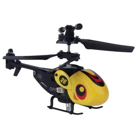 Scorpion Nano 500mah 3s 25c Jakartahobby nano helicopter rc on shoppinder