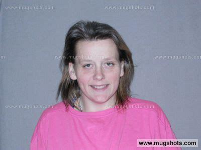 Amanda Hawkins   amanda dawn hawkins mugshot amanda dawn hawkins arrest sanilac county mi