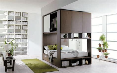 da letto per ragazzi camere da letto brescia camerette per bambini