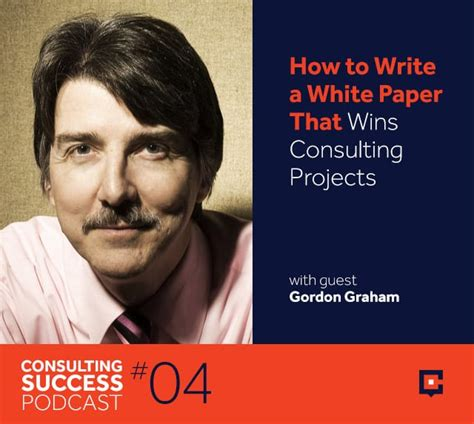 how to write a white paper for business how to write white papers to win consulting projects