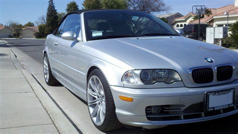 how many series does bmw bmw 3 series questions i just bought 330 it has 89 000