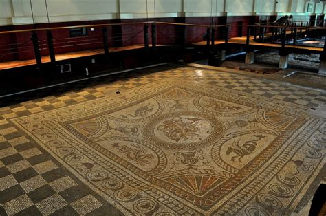 Fishbourne Roman Palace Floor Plan date for the diary fishbourne roman palace magellanstraits