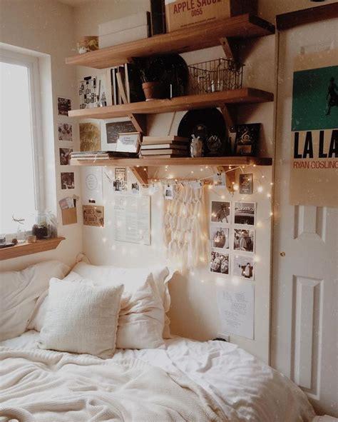 bedroom tumblr ideas best 25 tumblr bedroom ideas on pinterest tumblr rooms