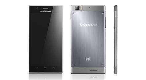 theme maker for lenovo lenovo k900 gets delayed to may 20 in india softpedia