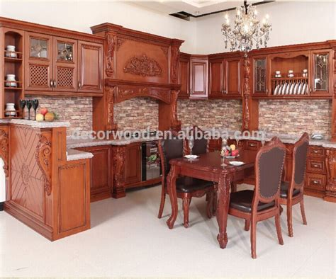 sell used kitchen cabinets durable wood kitchen cupboard kitchen model need to sell