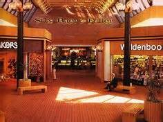 walden bookstore san antonio s s kresge co ext photo of temporary store royal