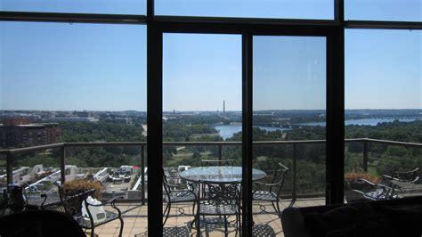 window security film security window film awesome m window film security