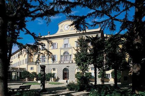 Bagni Di Pisa Palace Spa Booking by Bagni Di Pisa Palace Spa Province Of Pisa Italy