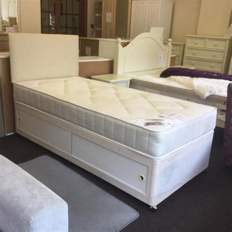 Bed Shop In Goole Sofas Furniture Rugs And Bedroom Selby Bedroom Furniture Doncaster