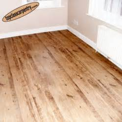 what is laminate flooring made of laminate flooring laminate flooring around doorway