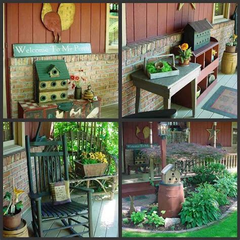 country style porches 489 best images about colonial and primitive sunrooms and