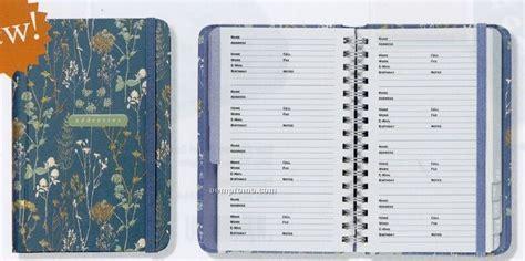 address and phone book address books china wholesale address books page 2