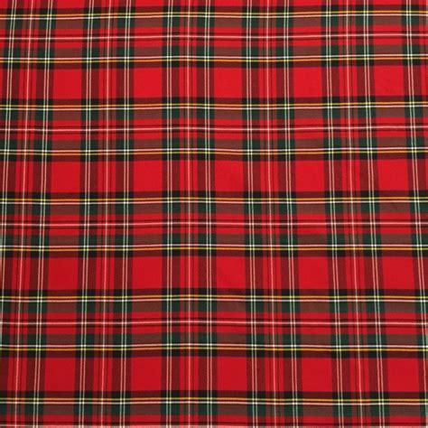 tela para cuadros comprar tela de cuadros escoceses tienda online de telas