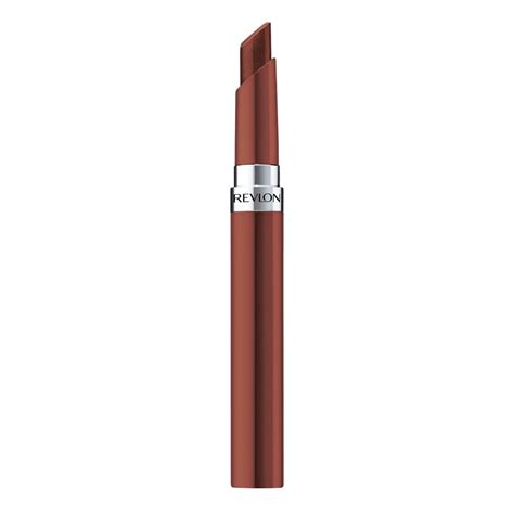 Revlon Ultra revlon ultra hd gel lipcolor hd adobe