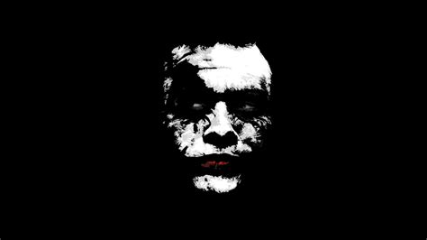joker black and white wallpaper hd these instagram models are nothin but trouble josh bunch