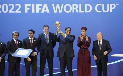 2022 fifa world cup alcohol banned from stadiums streets at 2022 world cup in