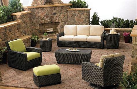 mobili per terrazzo mobili terrazzo mobili giardino mobili per il terrazzo