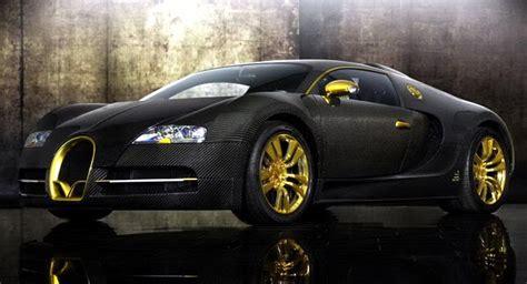 bugatti baron audi car bling it again mansory bugatti veyron linea