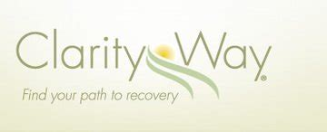 Clarity Way Detox by Clarity Way Inc Hanover Pa Alltreatment