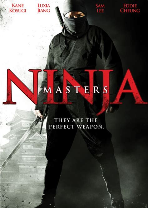 film online ninja 1 movie posters bollywood hollywood ninja masters aka
