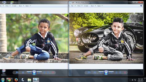image editor best photoshop photo editing