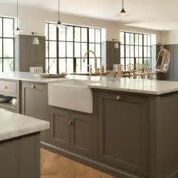 spark create imagine kitchen the park kitchen devol kitchens