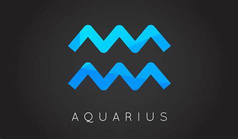 signo de acuario hoy hor 243 scopo de hoy acuario predicciones del signo acuario