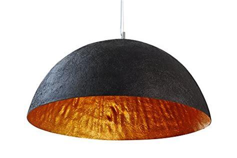 sideboard höhe 70 cm invicta interior glow stylische h 228 ngeleuchte schwarz gold