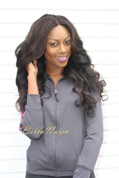 yvonne nelson hairstyles yvonne nelson hairstyles hairstyle of nowdays