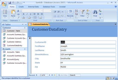 access form design query ms access как создать форму ctpoika22 ru