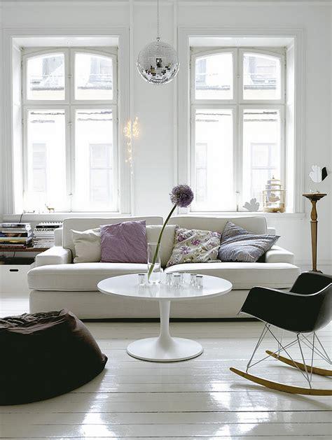 decor8blog emu dom emmy piękne wnętrza