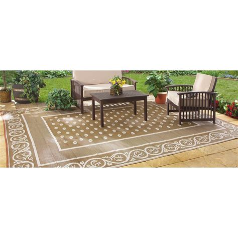outdoor patio rugs cheap outdoor patio rugs outdoor patio rugs lovely images of ikea outdoor rug rust colored rug 100