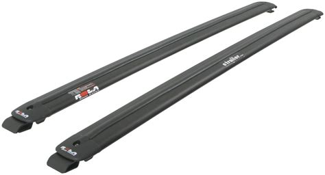 Rola Sport Series Roof Rack by Rola Sport Series Roof Rack With Rb Mounting System Rola
