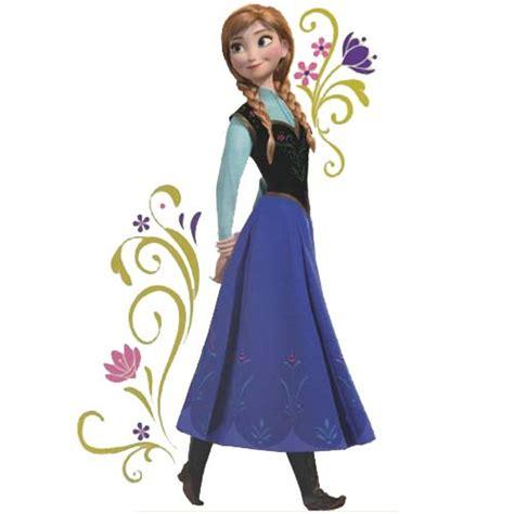 Buku Anak Disney Frozen The Princesses Of Arendelle Board Boo Terlaris your wdw store disney frozen wall decal princess of arendelle