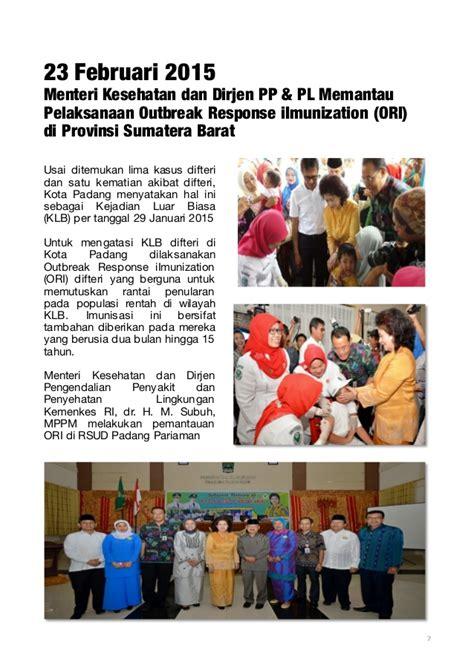 Penyakit Berbasis Lingkungan Prof Anieas kaledeiskop pengendalian penyakit dan penyehatan lingkungan 2015