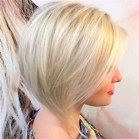 platinum blonde bob images 17 best ideas about platinum blonde bobs on pinterest