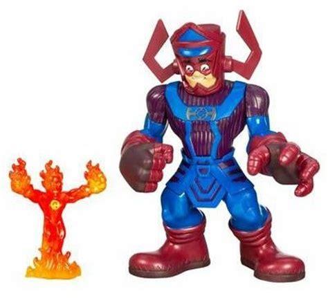 theme songs superhero super hero super hero squad theme song