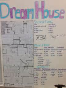 Home Design Math Project by 8th Grade Formula Sheet Images
